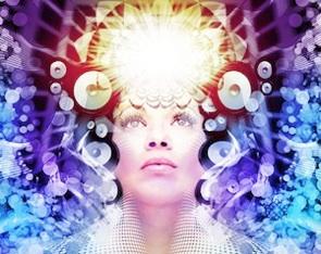 ElectronicAwakening-Image2