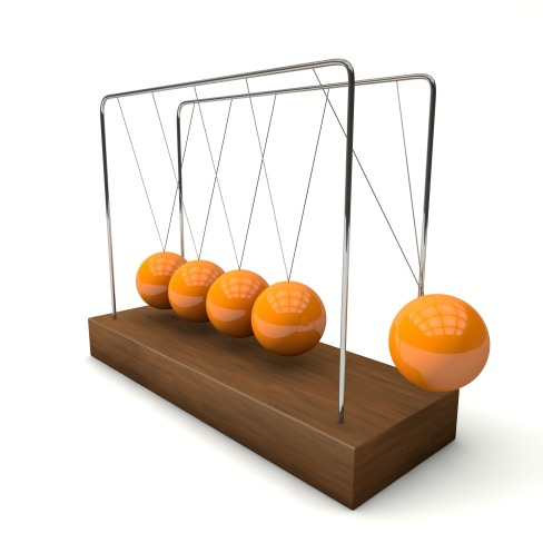 ball-1010907_1920