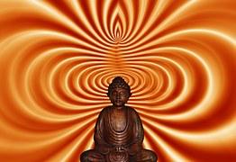 buddha-562030__180