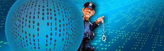 computer-crime-1233329__180
