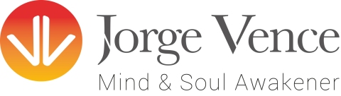 Jorge-Vence-Logo-Horizontal-cmyk