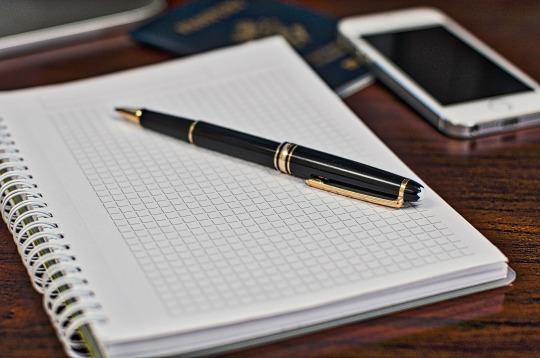 notepad-1312280_1920