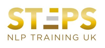 Steps-NLP