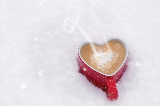 valentines-day-624440_1920