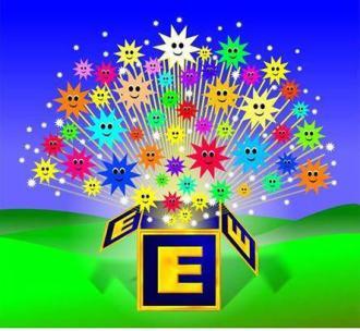 84v_EEFTF-logo