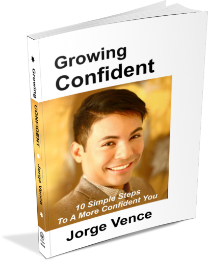 growing-confident-book