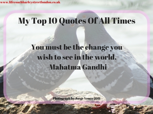 My Top 10 Quotes Of All Times (2)