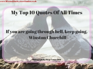My Top 10 Quotes Of All Times (8)