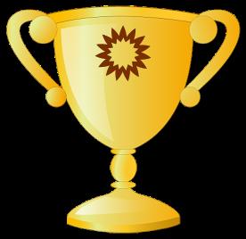 trophy-1414791_1280