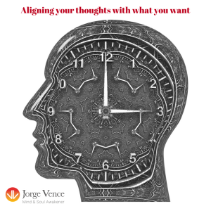 aligning-your-thoughts-with-what-you-want-1