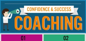 banner-final-success-confidence-coaching