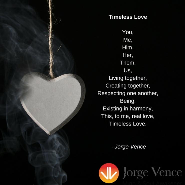Timeless Love 2